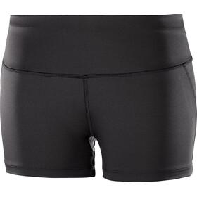 Salomon W's Agile Short Tights black